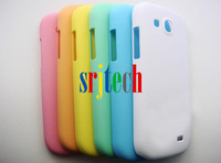 New Orange, Light Green,Sky Blue,Pink,White, Yellow, Protective Cover For Star B92M B92 Case Cover + Tracking Code