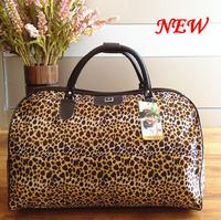 Free shipping ! 2014 NEW fashion bags ,men travel bag, women travelling bags women handbag  quality guarantee TM-21