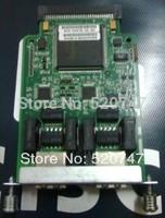 Teardown cisco VWIC - 2 MFT - E1  28 series with  routing voice module