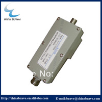Microwave converter S band LNB with 3650MHZ for global market