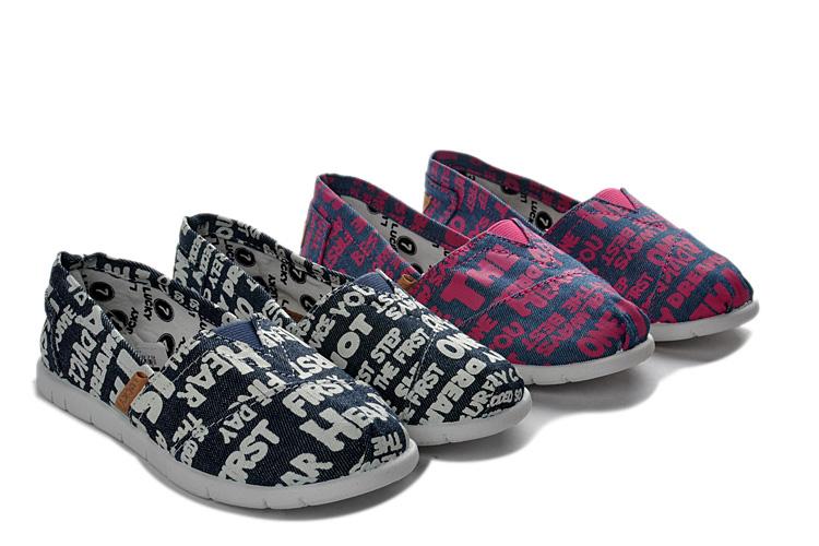 Boy Shoes Size 9.5