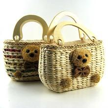 wooden handbag handles promotion
