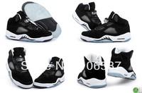 9 Colours Air Retro 5 V Oreo 3LAB5 Elephant Print South Beach Black Grape Men's Basketball Sport Footwear Sneaker Trainers Shoes