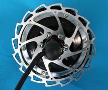 brushless hub motor price