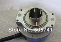 Elevator parts Tamagawa encoder/coder TS5236N211(OIH100-10000C/T-P3-12V)