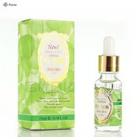 Fanny classic essence oils jasmine clarity Baizhu whitening moisturizing emollient moisturizing dry 15ml