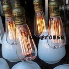 plum bulb promotion