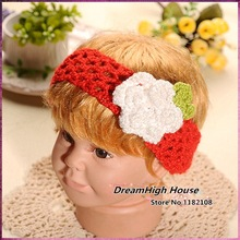 wholesale wool knitted headbands