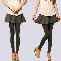 2014 legging skirt wincey legging skirt