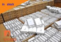 free shipping External Battery Pack original xiaomi power bank 10400mAh xiaomi portable powerbank Charger for xiaomi hongmi