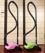wholesale pink vacuum cleaner