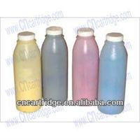 Factory Price compatible CANON IRC3200 color toner powder for laser printer