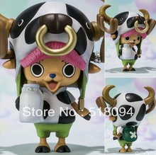 popular one piece styling figure
