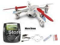 fpv airplane/electronic toys/planadores aeromodelos/aviao de controle remoto para aeromodelismo/brinquedos de controle remoto