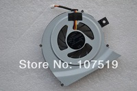 New CPU Cooling Fan For Toshiba Satellite Toshiba Satellite L700 L745 Series AB7705HX-HB3 DC 5V 0.5A Free shipping