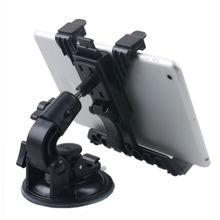wholesale tablet holder
