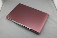 "New OEM laptop A5 13"" 2GB 500GB Dual core Intel celeron 1037U laptop computer with DVD burner CPU 1.8GHz notebook PC"