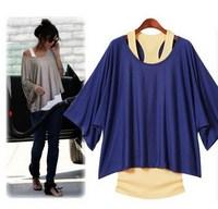 Женские блузки и Рубашки CTD ,  M, L, xL, XXL 1119034