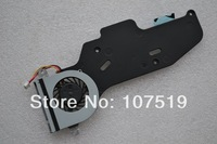 Free shipping New CPU Cooling Fan For  FOXCONN PCNS20-450 NFB139A05H F1FA  DC5V 0.32A HANNspree SN10E2 FAN