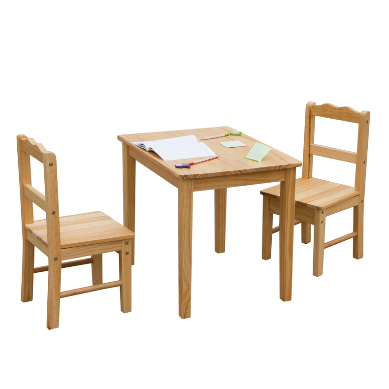 modern children 39 s real wood study desk and chair students book desk