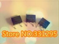 30PCS/RFD16N05LSM TO-252