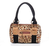 H1872 HOT PRICE DISCOUNT Europe New leopard MINI handbag bag 160G Dropshipping Free shipping wholesale A13 new