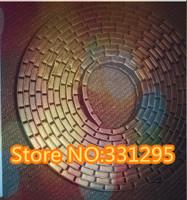 10PCS/SUD45N05-20L SUD45P03-10 TO252