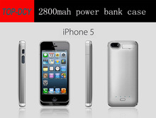cheap battery case for iphone