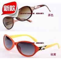 wholesale Popular design Polarized sunglasses polarized sunglasses women's 2203 classic polarized sunglasses  5pcs free shipping