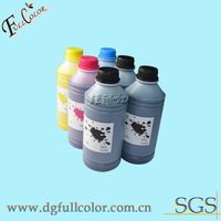 High Quality bottle Refill pigment ink for HP5000  HP5500  Printer Refill  HP83 ink cartridge inks