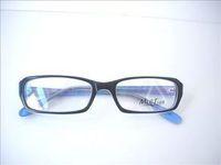 Free shipping Myopia frame glasses frame full frame eyeglasses frame fashion black vintage Men picture frame 83155  5pcs