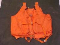 Pilot bx-1 b professional life vest swimwear life buoy life saving vest