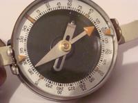 Compass compass aa