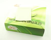 Discount Accessories wholesale Ultra soft glasses cloth lens cloth bag 40  10pcs/lot