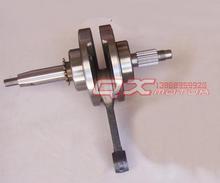 wholesale lifan engine