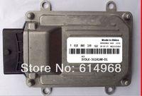 BYD F0  Car  engine computer board ECU/FOR M7  Series/car PC/ F01RB0D169/BYDLK-3610100-D1/371QA