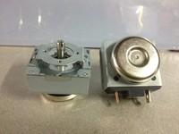 Original oven electric pressure cooker timer electric pressure cooker timer rice cooker 60 timer
