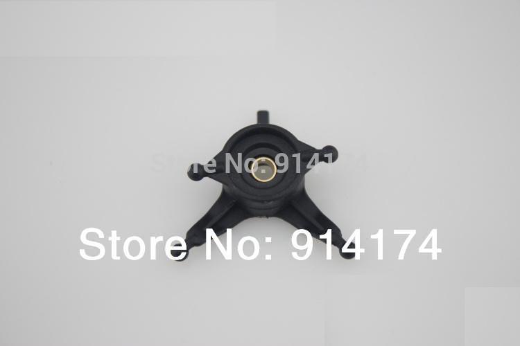 Запчасти и Аксессуары для радиоуправляемых игрушек mjx F46 F646 2.4g 4 RC 4 запчасти и аксессуары для скутера promise