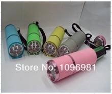 wholesale fluorescent torch