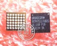 Free shipping  Bcm47511 bcm47511iub2g mobile chips  New original