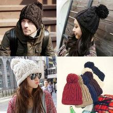 crochet beanie hat price