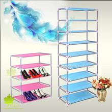 wholesale shoe rack ikea
