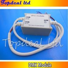 popular dmx led strip