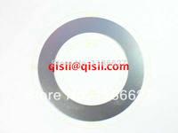 Комплектующие для кондиционеров YORK Crankshaft 364-49226-000 Crankshaft 36449226000
