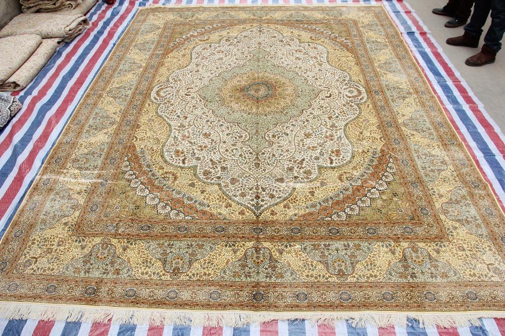 Tapijt Slaapkamer Kopen : Modern Living Room Oriental Rug
