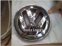 Volkswagen lavida emblem volkswagen lavida the symbol of the mark