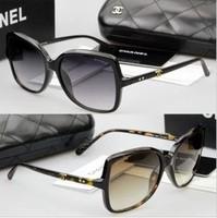 Small 2013 women's sunglasses high quality sunglasses quality sunglasses ch5245 !