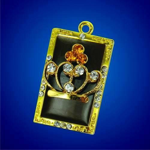 Diamond Pecker Queen tag crown 4gb 8gb 16gb 32gb Jewelry Crystal metal USB flash drive Memory Stick pen drive usb flash drive(China (Mainland))