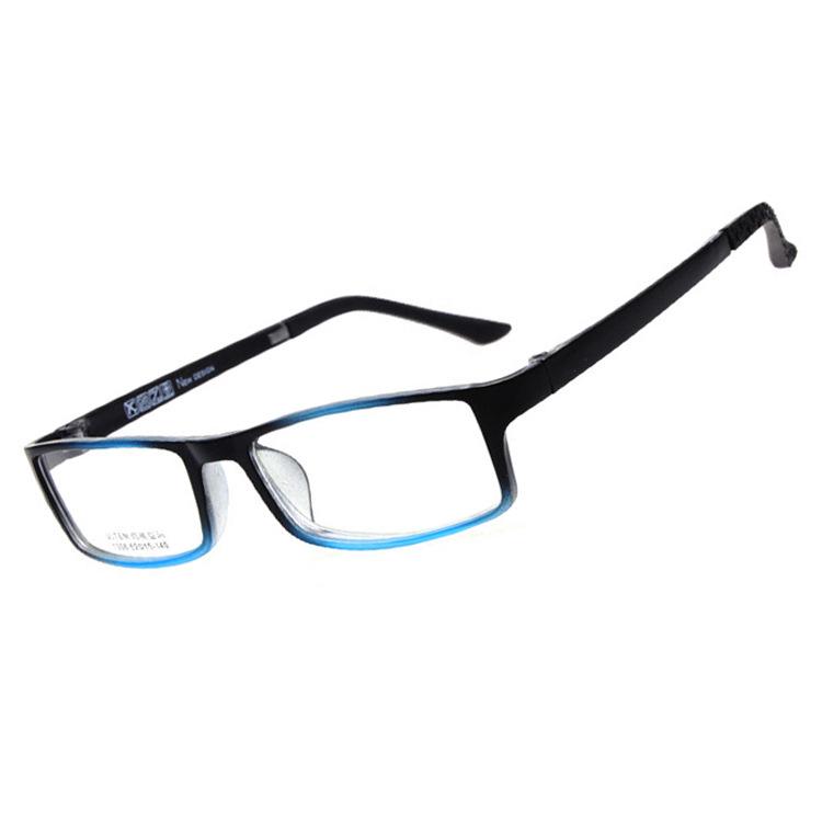 Eyeglass Frame Trends 2014 : 2014 eyeglass frames for men MEMEs