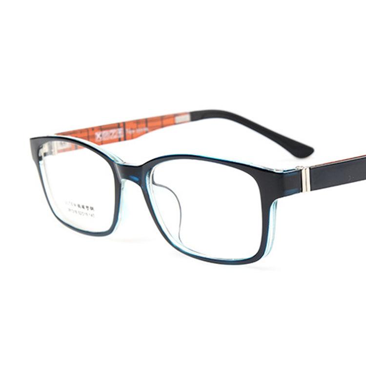 Fake Eyeglasses Promotion-Online Shopping for Promotional ...